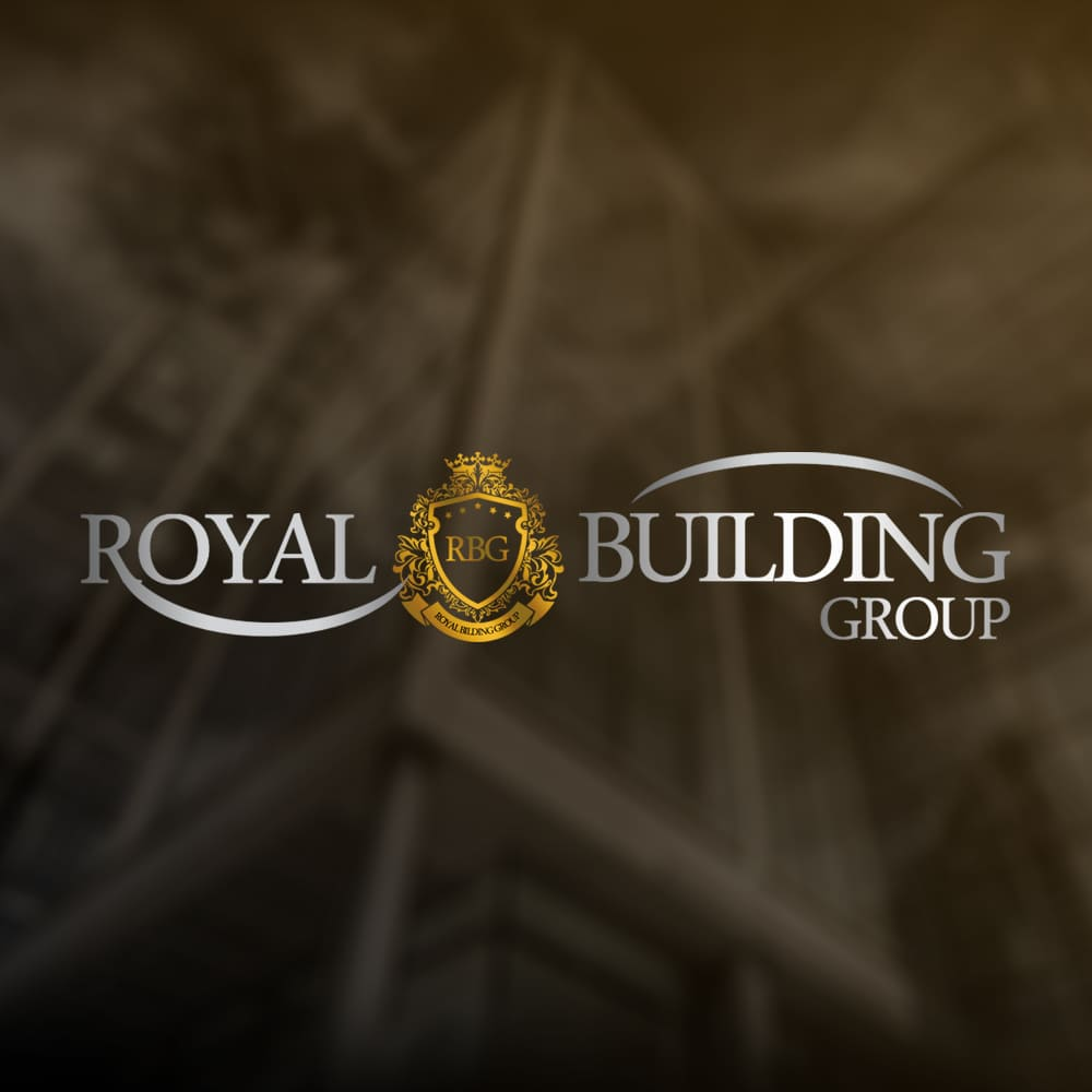 royal-building-group-obl-kvadro.jpg